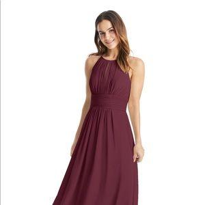BRAND NEW Azazie bridesmaid dress